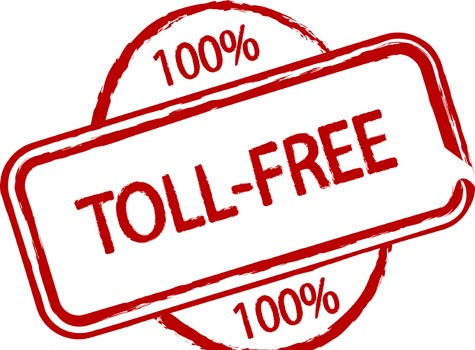 Toll-Free-Numbers-service-provider