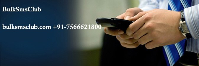 How to Find Reliable Bulk SMS Service Provider in India