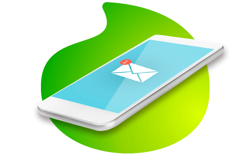 How to set up an SMS gateway