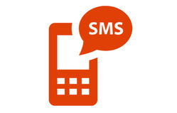 SMS Gateway Devices